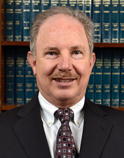 Donald T. McMillan