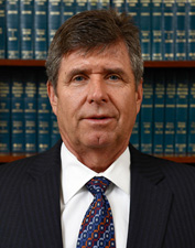 D. Douglas Shureen